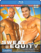 Sweat Equity Blu-ray