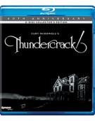 Thundercrack! Blu-ray