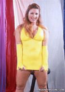 Shanna McCullough 3 Porn Video