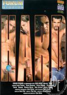 Hard Porn Movie