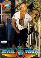 Mail Men Porn Movie