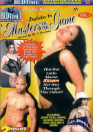 Masters of the Game Vol. 1 Porn Movie