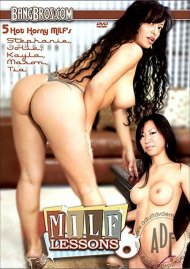 MILF Lessons Vol. 6 Porn Movie