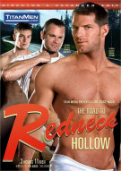 Road To Redneck Hollow, The Porn Movie