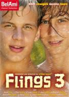 Flings 3 Porn Movie