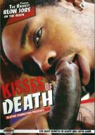 Kisses of Death Porn Video