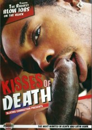 Kisses of Death Porn Video