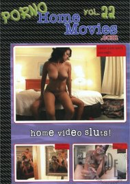 Porno Home Movies Vol. 22 Porn Video