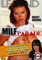 MILF Parade Porn Movie