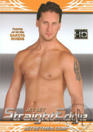 Jet Set Straight Edge Vol. 5 Porn Movie
