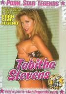 Porn Star Legends: Tabitha Stevens Porn Movie