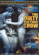 Dirty Picture Show, The Porn Movie