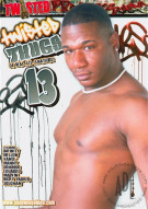 Twisted Thugs 13 Porn Movie
