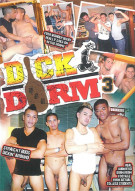 Dick Dorm 3 Porn Video