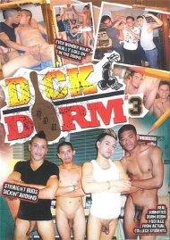 Dick Dorm 3 Porn Movie