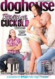 Revenge Cuckold 2 Porn Movie