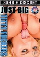 Just Big Titty Fuckers Porn Movie