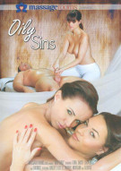 Oily Sins Porn Movie