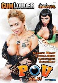 POV Vol. 03 Porn Movie