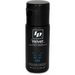 ID Velvet - 30 ml Sex Toy