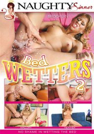 Bed Wetters #2 Porn Movie