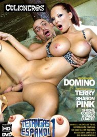 Tetangas Espanolas Vol. 1 Porn Movie