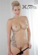 Oral Xperts: Savana Styles Porn Video