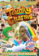 Twinky Charms Porn Video