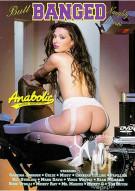 Butt Banged Naughty Nurses Porn Movie