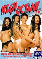 High Octane 9 Porn Movie
