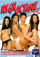 High Octane 9 Porn Movie