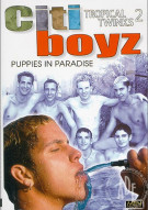 Citi Boyz: Tropical Twinks 2 Porn Movie