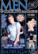 Older Studs And Young Men Porn Video