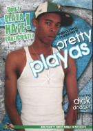 Pretty Playas Porn Movie
