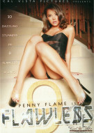 Flawless 9 Porn Movie