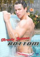 Travis James On Bottom Porn Movie