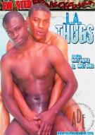 L.A. Thugs Porn Movie