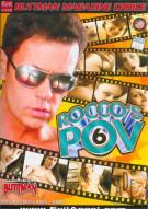 Roccos POV 6 Porn Movie