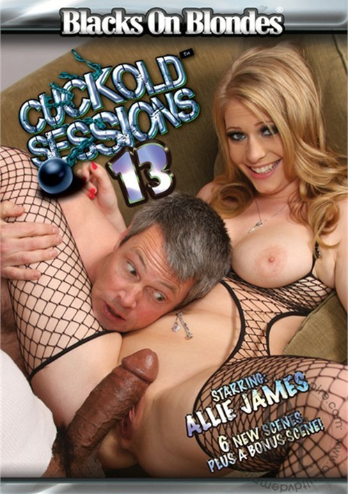 cuckold sessions Search page 3  XVIDEOSCOM