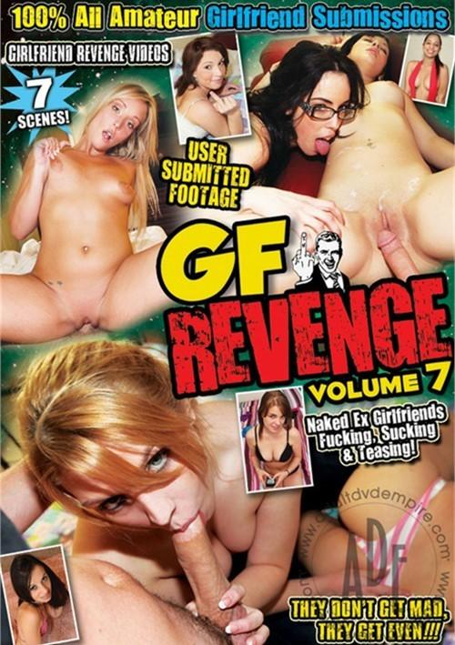 [RealityKings] GF Revenge #13 (2015)