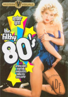 Filthy 80s, The Porn Movie