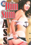 Dim Sum Ass Porn Video