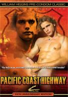 Pacific Coast Highway Porn Movie