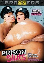 Prison Sluts Porn Video