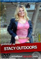 Stacy Outoors Porn Video