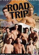 Road Trip Porn Movie