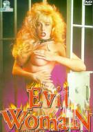 Evil Woman Porn Movie