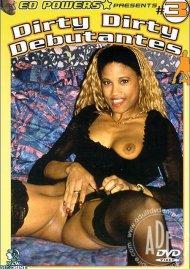 Dirty Dirty Debutantes #3 Porn Movie