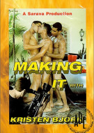 Making it with Kristen Bjorn Porn Movie
