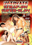 Ultimate Strap-On Super-Slam 20 Porn Movie